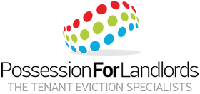 Possession for Landlords